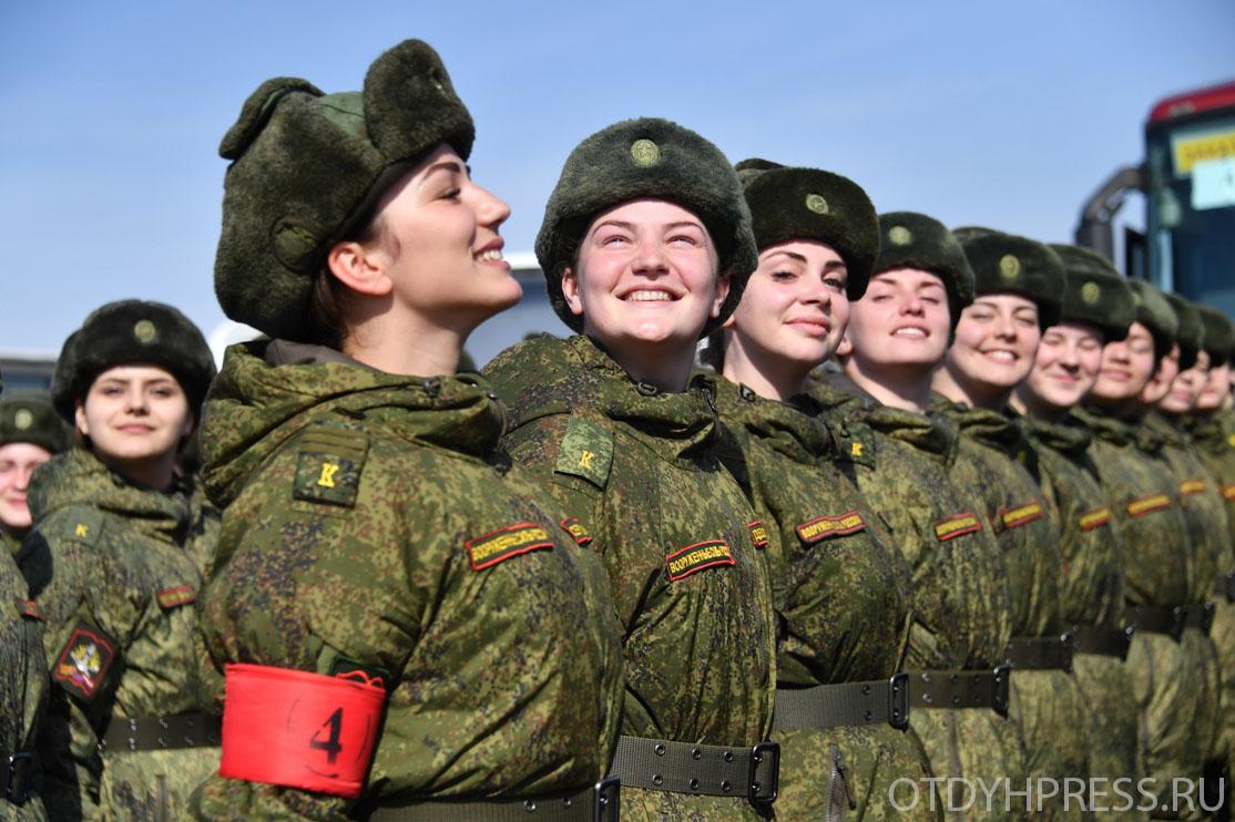 20370 (боевые традиции вооруженных сил россии) » студизба