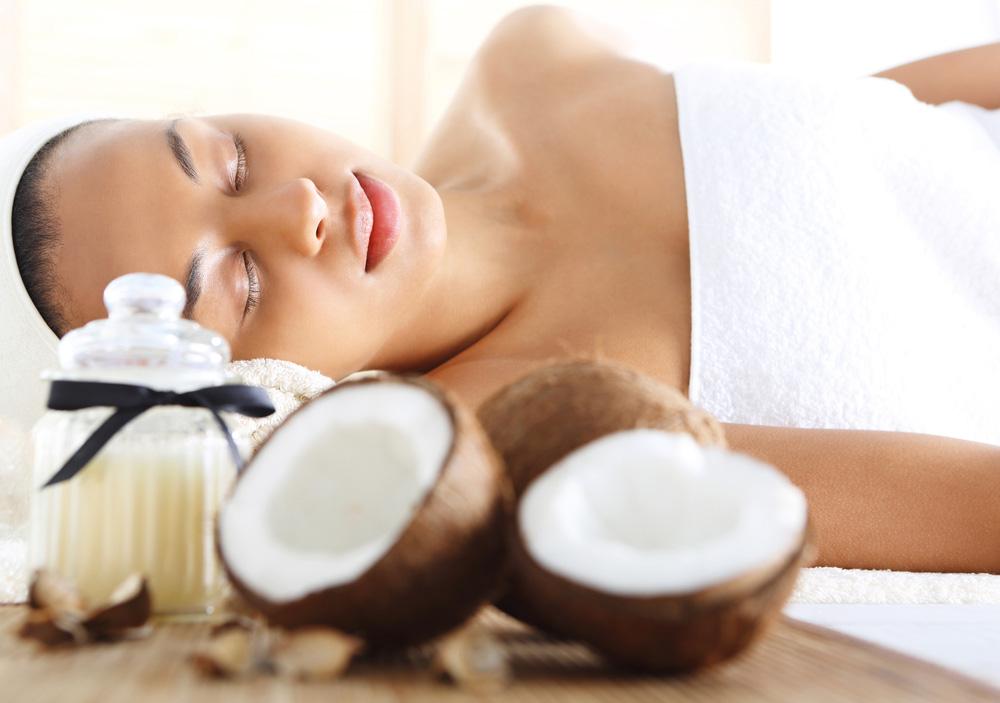 Как применять гамамелис для красоты и здоровья тела?