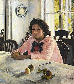 Портрет — жанр живописи: суть, виды, история жанра, знаменитые портреты и портретисты