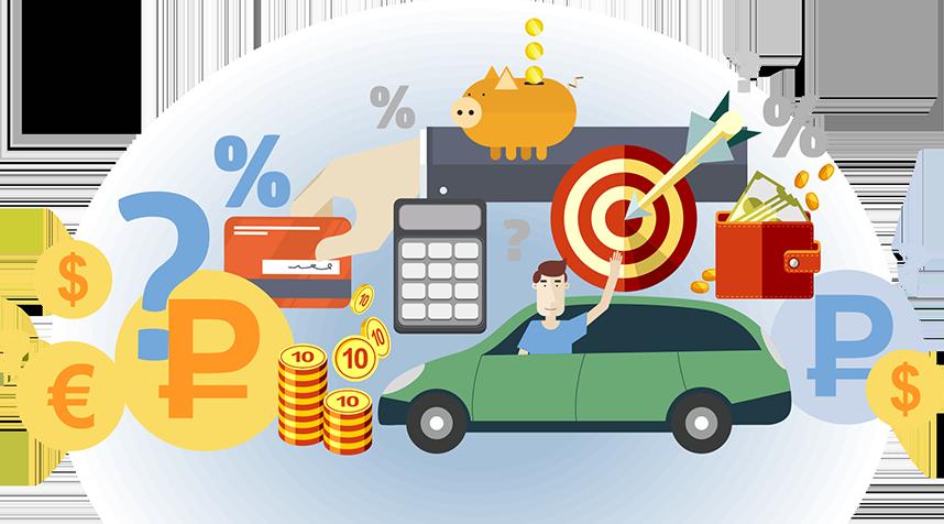 Потребительский кредит — что это такое простыми словами