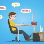 Системное программирование – низкоуровневое программирование / хабр