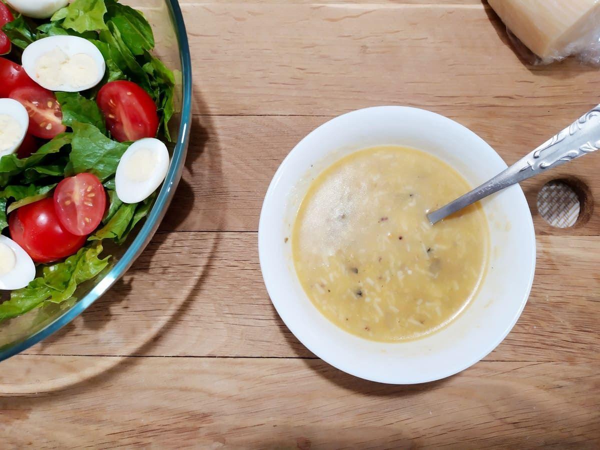 Соус — википедия. что такое соус