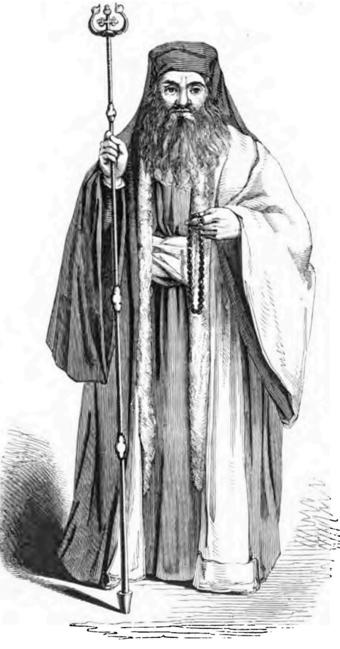 Теократия - theocracy - qwe.wiki