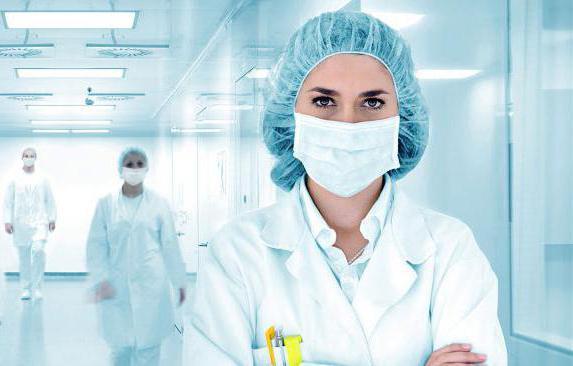 Гастроэнтерит - симптомы, лечение, причины болезни, первые признаки