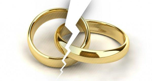 Процедура развода:  с чего начать и как происходит бракоразводный процесс
