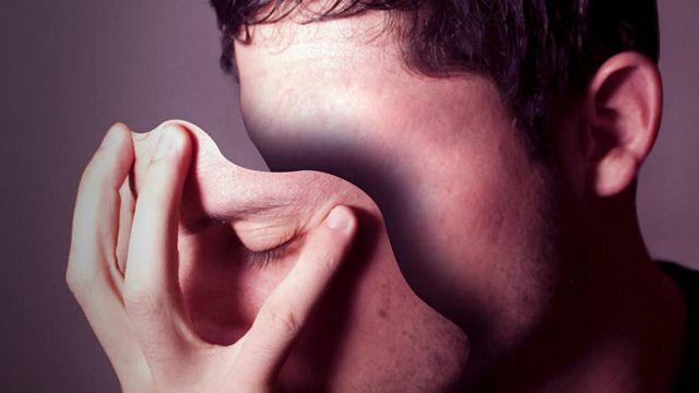 Как распознать ложь: 10 ошибок любителей вранья и эффективные способы определения обмана