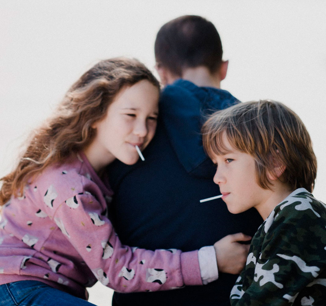 Переходный возраст у мальчиков: признаки, когда начинается и проходит