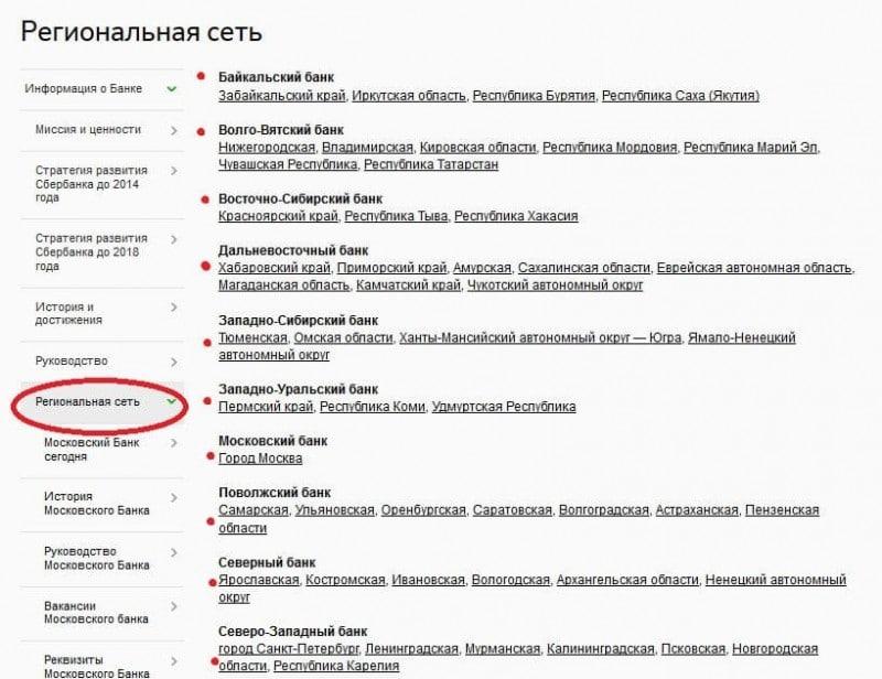 Что такое кпп и как она работает. :: syl.ru