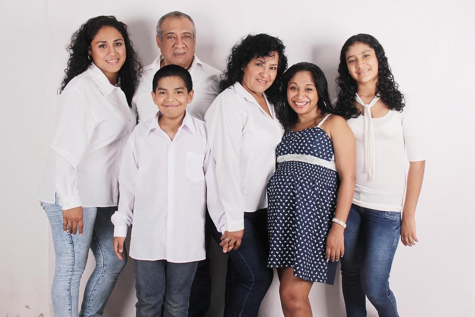 Что такое семейные традиции. семейные праздники