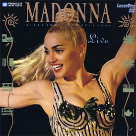 Музыкальный релиз - википедия