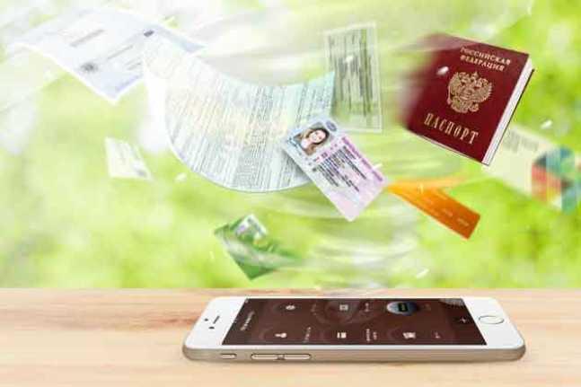 Потребительский кредит - что это такое? и что нужно учесть при оформлении потребительского кредита