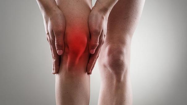Периферические суставы это какие суставы