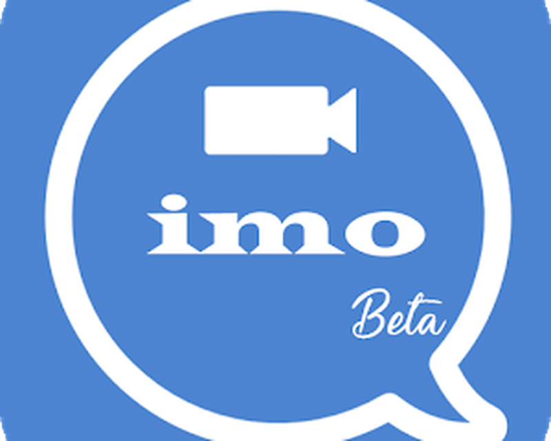 Приложение imo – как работает программа имо