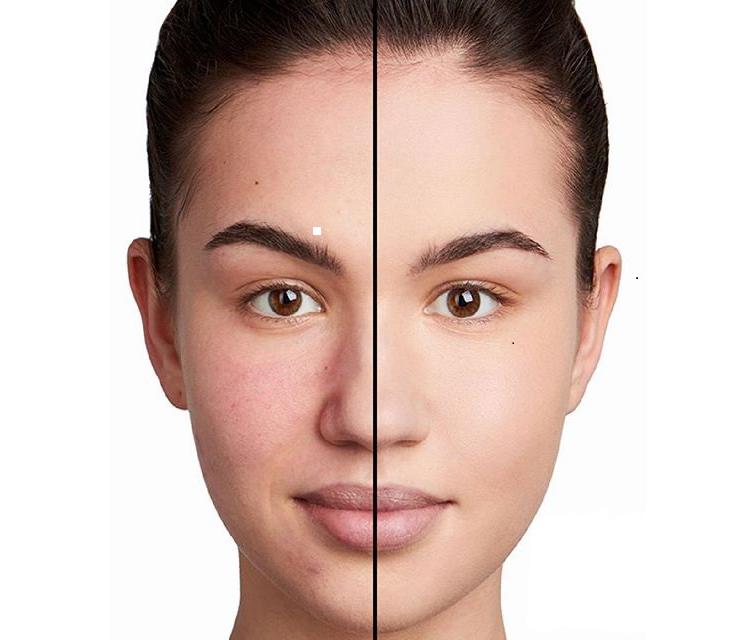 Как правильно выбрать хайлайтер для лица под цвет кожи