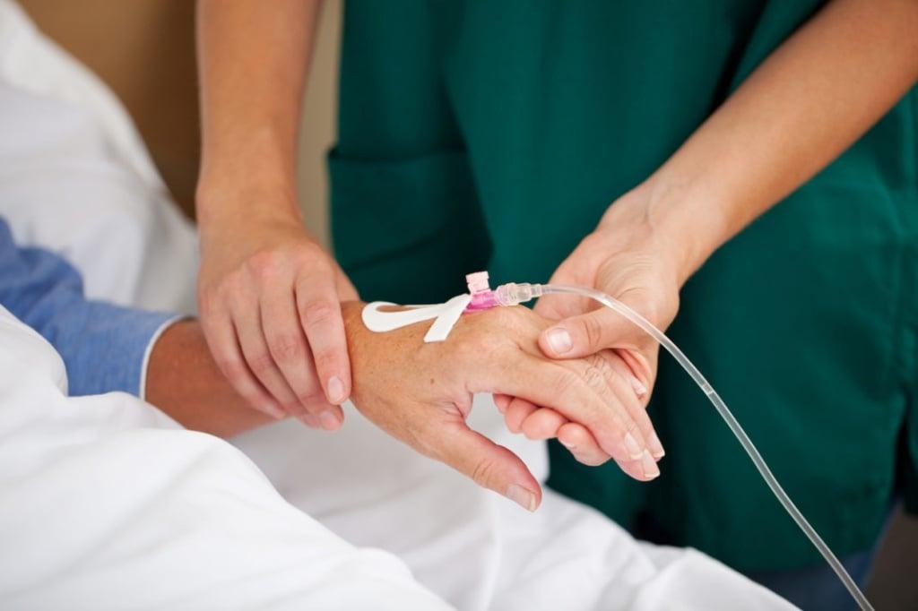 Что такое химиотерапия: общие сведения, виды лечения и побочные эффекты — net-bolezniam.ru