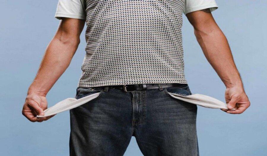 Что делать, если нечем платить кредиты, а их много и ты уже в тупике — советы юриста