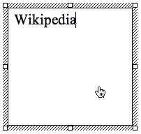 Поле (информатика) - field (computer science) - qwe.wiki