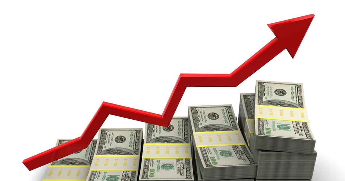 Понятия дохода, расхода и прибыли