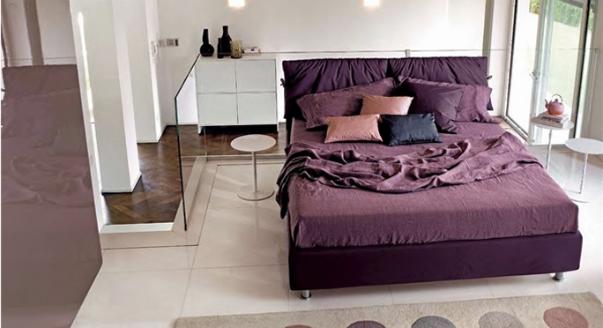 Кровати фото: из чего состоит кровать, критерии выбора, варианты дизайна и расположения в интерьере с фото.
