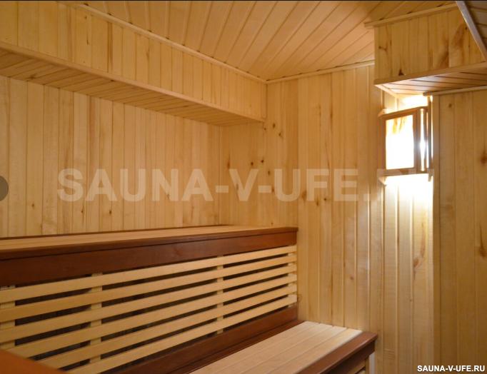 Что такое финская сауна, в чем отличие от русской бани - rdv