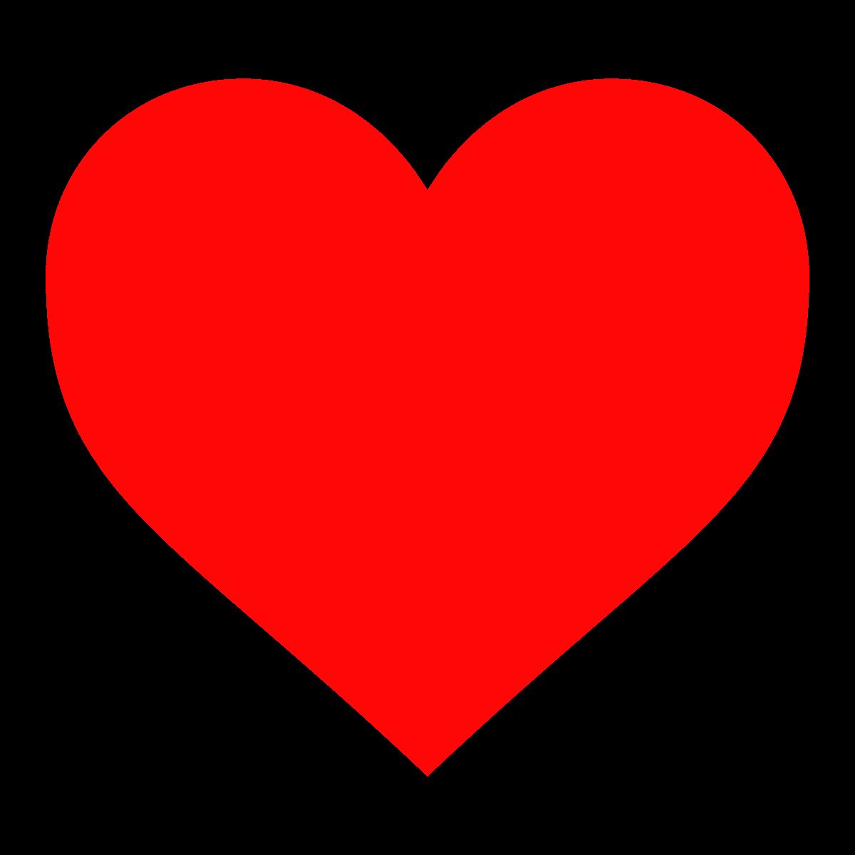 Что такое любовь - сочинение