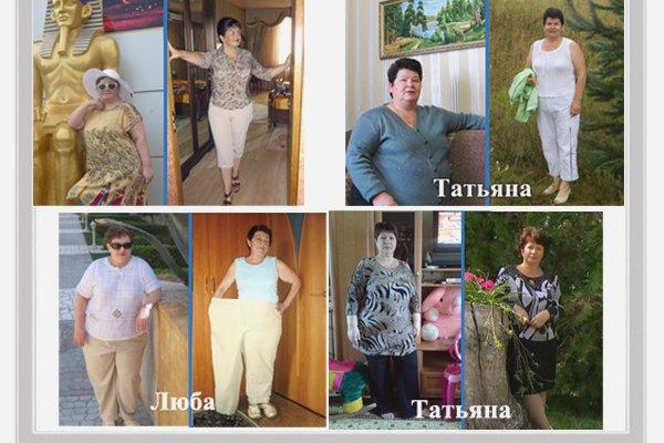 Подружись со своим организмом! диета татьяны малаховой для похудения: меню с подробной схемой питания, отзывы