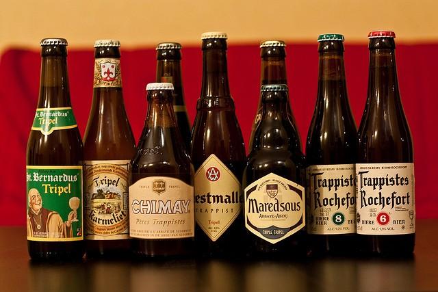 Пиво эль – понятие, виды, отличия, полезные свойства, культура употребления