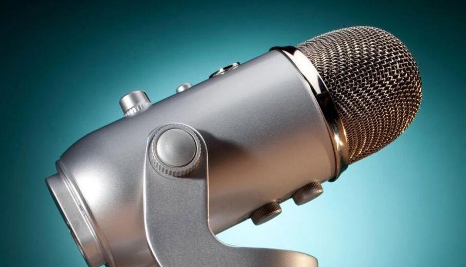 Измерительный микрофон: usb-микрофон и другие модели. можно ли заменить измерительный прибор на студийный? характеристика, назначение и выбор