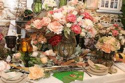 Цветочный бизнес: с чего начать, сколько стоит, где искать заказы