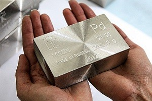 Платина — википедия. что такое платина