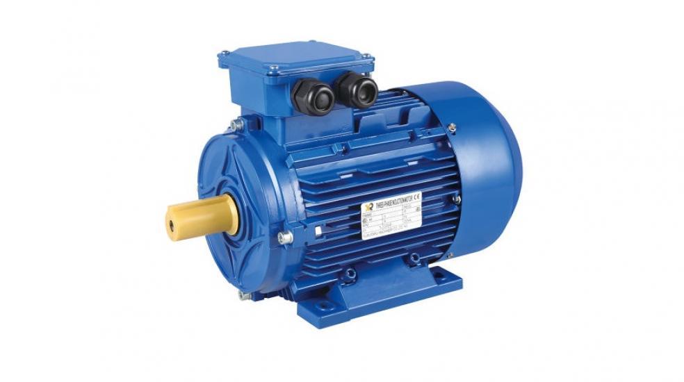Статор электродвигателя: проверка, перемотка. зазор между ротором и статором электродвигателя