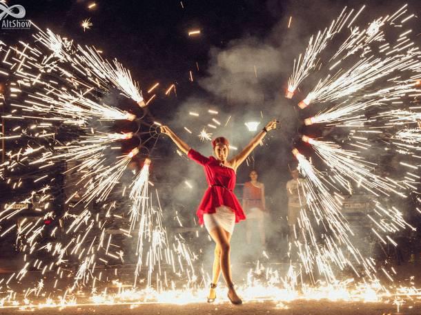 Движение fire – мода или долгосрочный тренд?