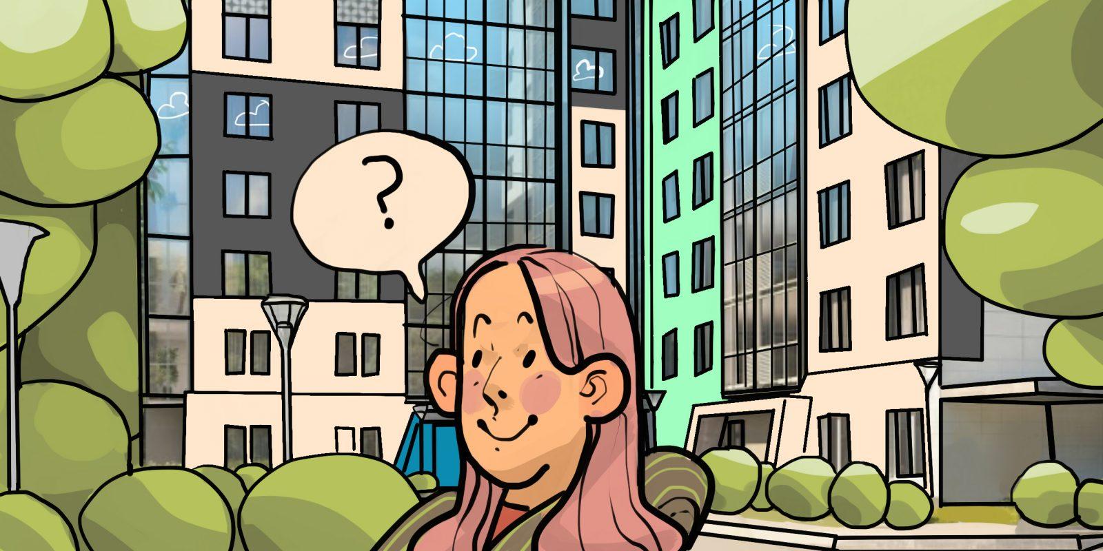 Что такое апартаменты в москве и чем отличаются от квартиры