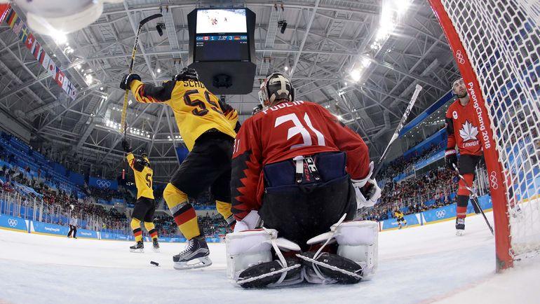 Лига про - шорт-хоккей 2020 результаты, хоккей россия - flashscore.ru