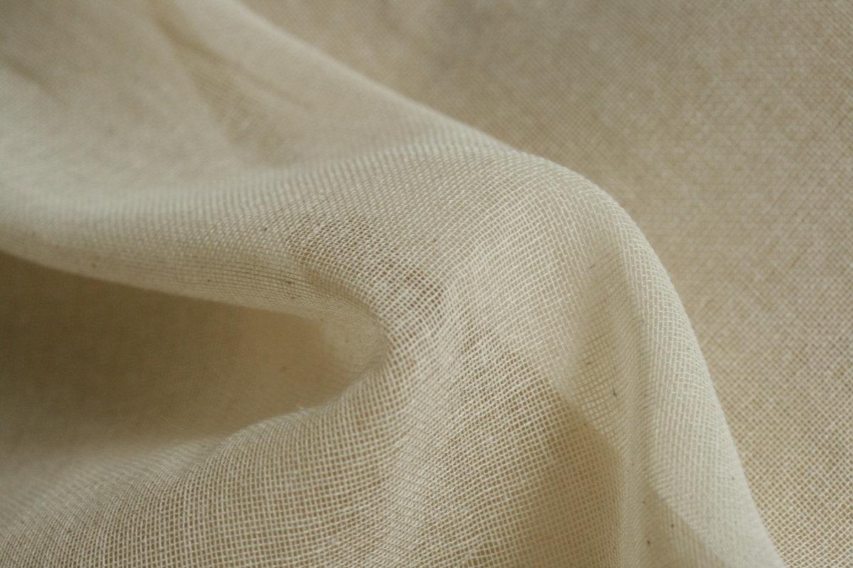 Лавсан – что такое за ткань и где она применяется