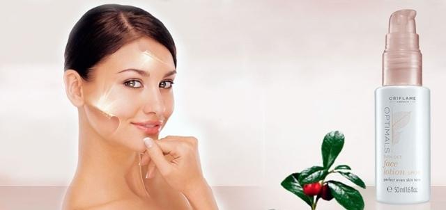 Крем флюид для лица - что это такое, увлажняющий и тонирующий крем флюид в косметике