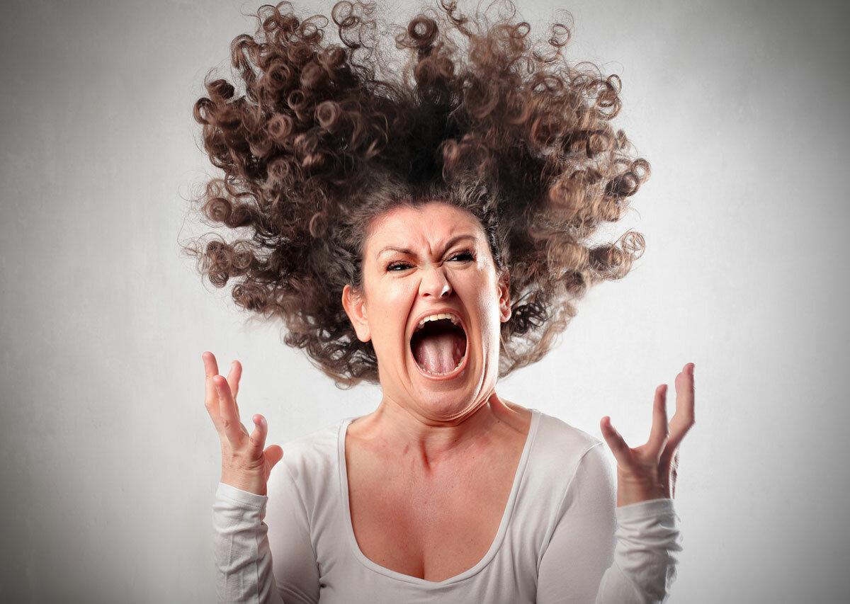 Что такое гнев – причины приступов гнева и способы успокоения - семейная клиника опора г. екатеринбург