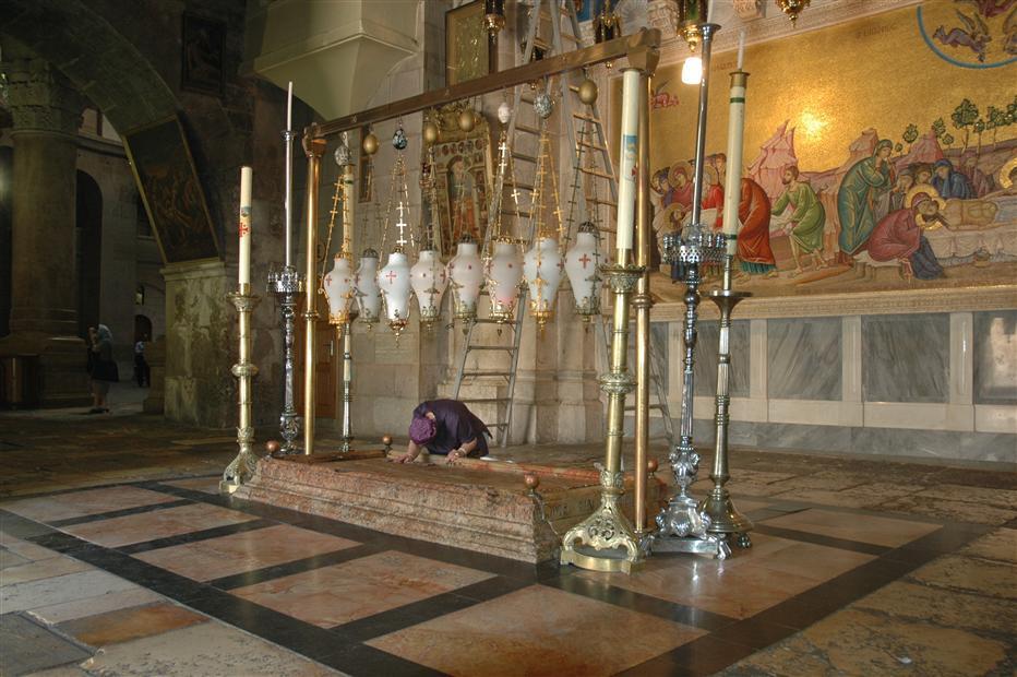 Православное паломничество: история и традиции, особенности и значение, главные ошибки и основные места
