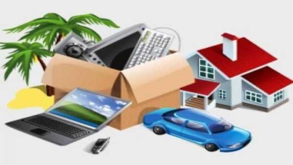 Что такое недвижимость в современном понимании