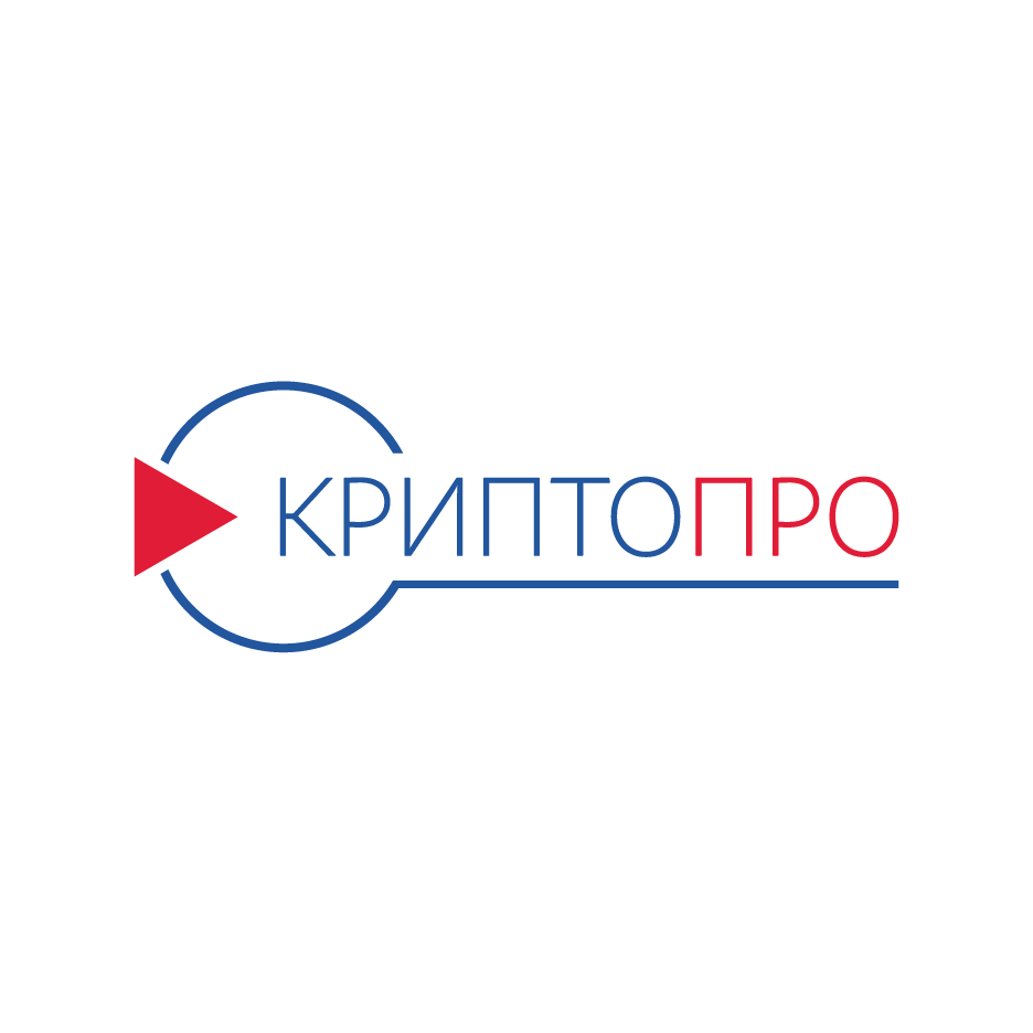Криптопро | faq - криптопро csp