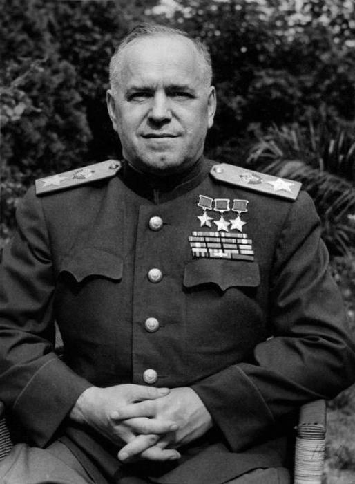 Георгиевский крест, описание 1, 2, 3, 4 степеней знака отличия, первые кавалеры и награжденные орденом победоносца в россии
