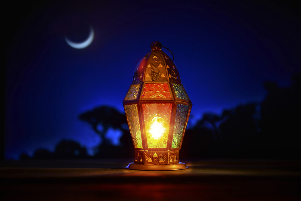 Время сухура и интафа во время рамадана 2019 года важно начинать и заканчивать правильно