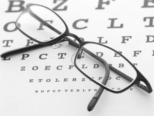 Что такое оптика? определение в физике