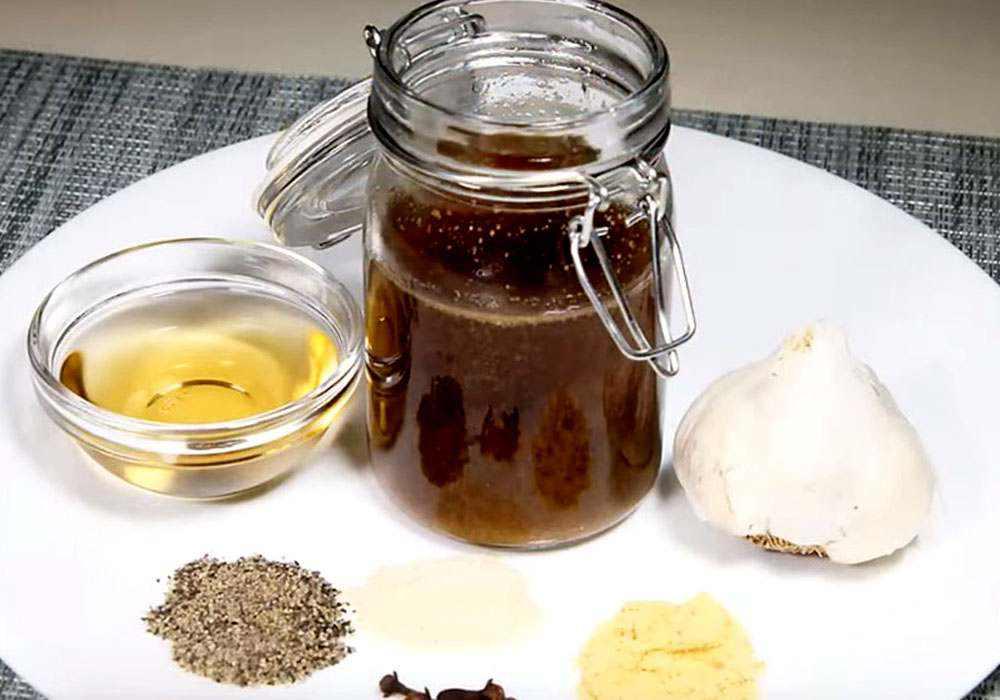 Вустерширский соус - что это такое и где его взять (рецепты, куда добавляют)