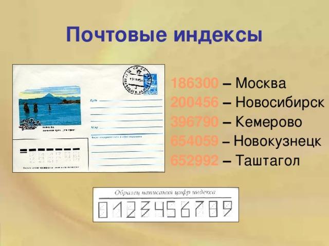 Что такое индекс банковской карты, где находится и как узнать, visa и mastercard
