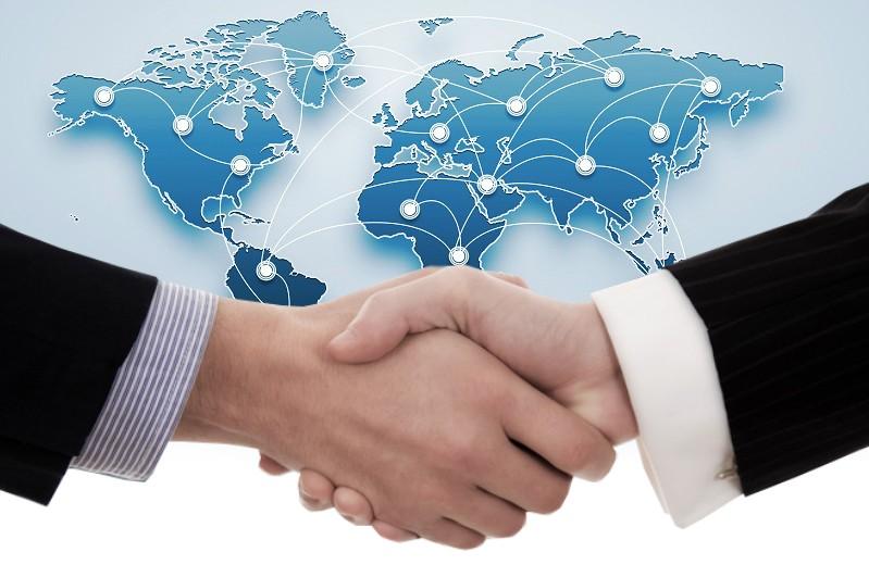 Тема 1. мировая экономика и мэо