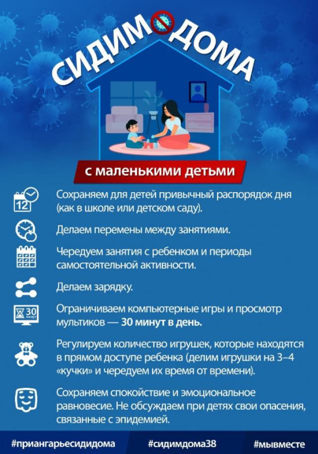 Правила самоизоляции при карантине по коронавирусу правила самоизоляции при карантине по коронавирусу