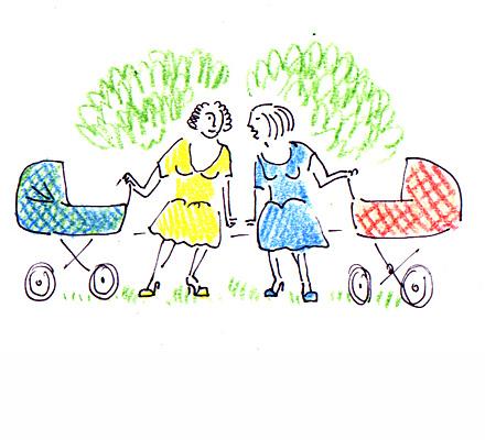 Возможно ли непорочное зачатие, или что такое партеногенез