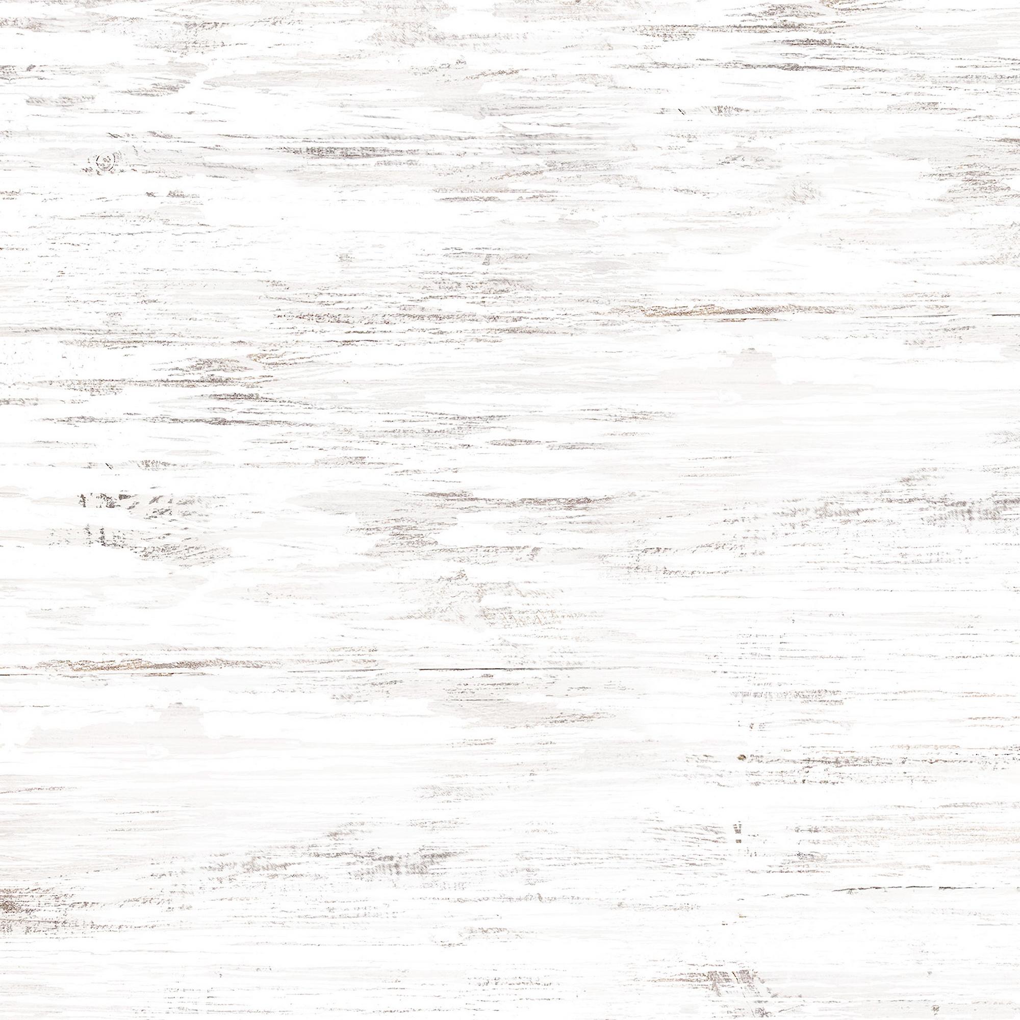 Папирус (растение) — википедия. что такое папирус (растение)