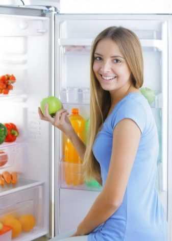 Как выбрать холодильник для дома ? - моветы экспертов и сравнение